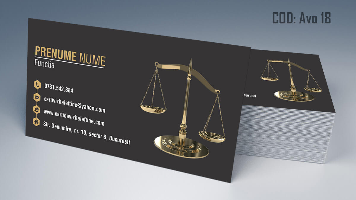 Carti-de-vizita-juristi-avocati-drept-COD-DOI-Avo-18