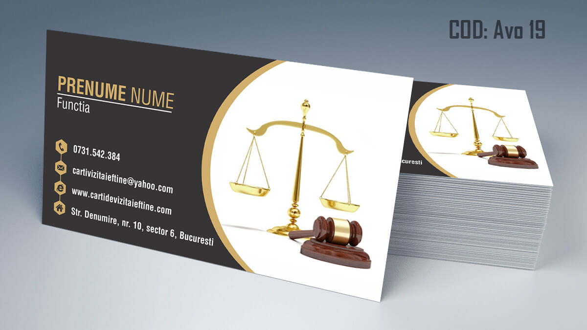 Carti-de-vizita-juristi-avocati-drept-COD-DOI-Avo-19