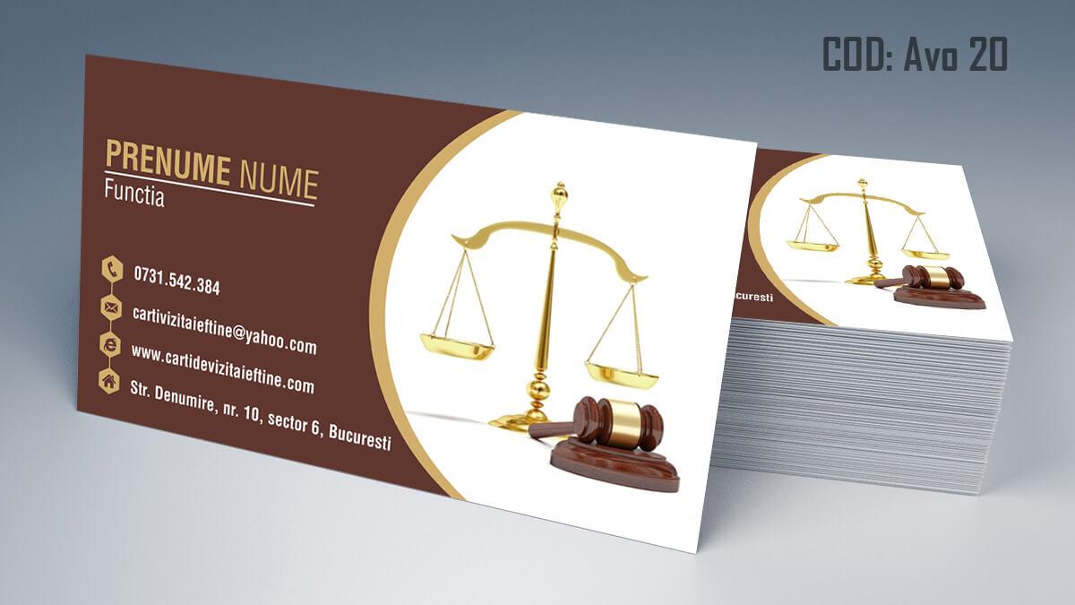 Carti-de-vizita-juristi-avocati-drept-COD-DOI-Avo-20
