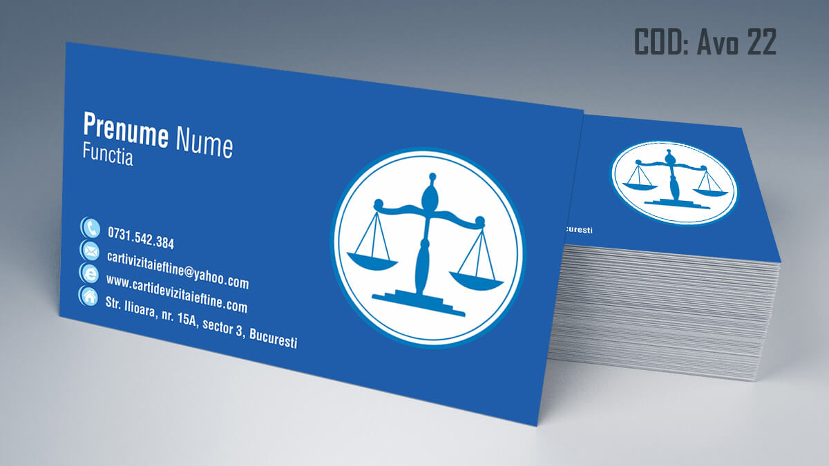 Carti-de-vizita-juristi-avocati-drept-COD-DOI-Avo-22