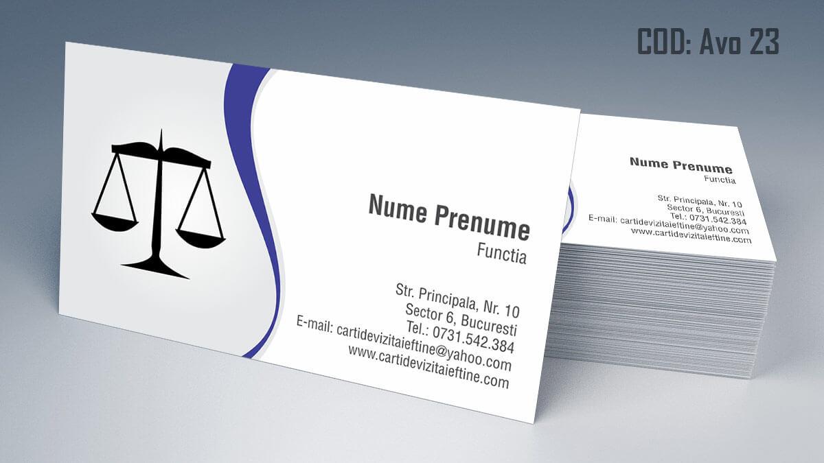 Carti-de-vizita-juristi-avocati-drept-COD-DOI-Avo-23
