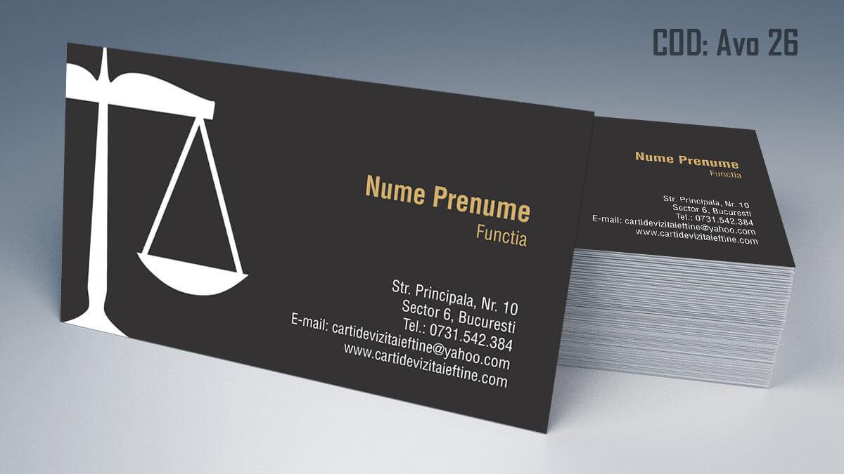 Carti-de-vizita-juristi-avocati-drept-COD-DOI-Avo-26
