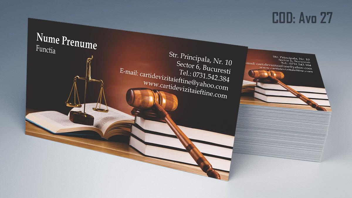 Carti-de-vizita-juristi-avocati-drept-COD-DOI-Avo-27
