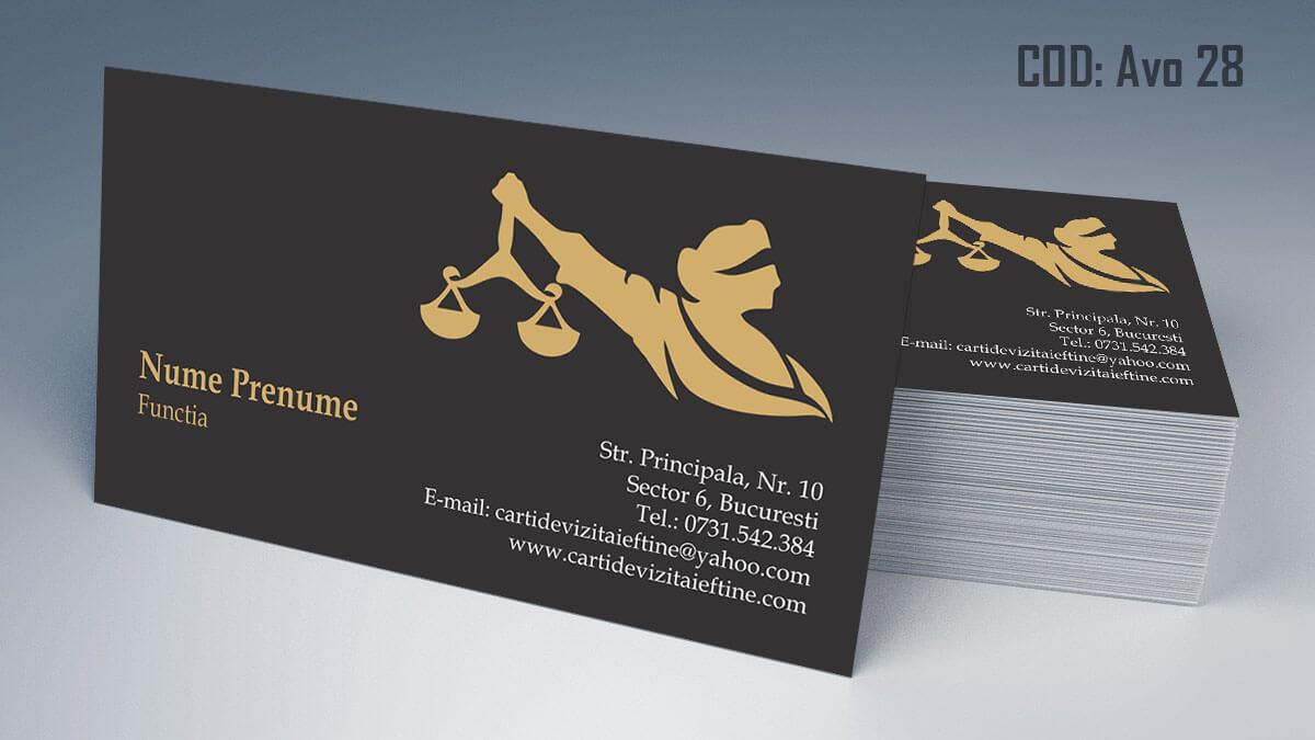 Carti-de-vizita-juristi-avocati-drept-COD-DOI-Avo-28
