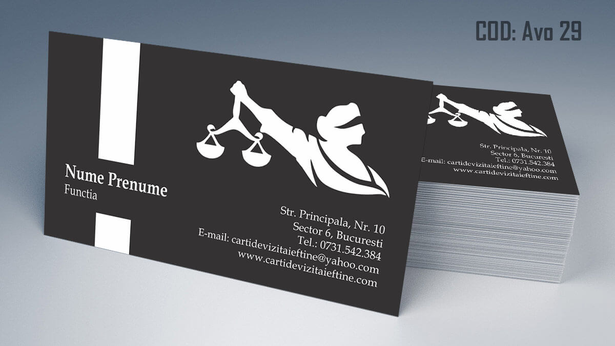 Carti-de-vizita-juristi-avocati-drept-COD-DOI-Avo-29