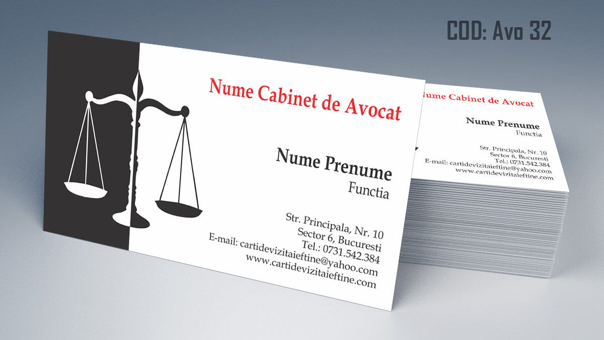 Carti-de-vizita-juristi-avocati-drept-COD-DOI-Avo-32