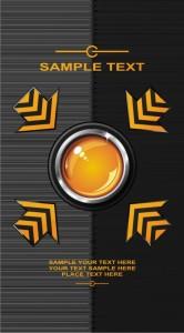 Carti de vizita - Cod Div126