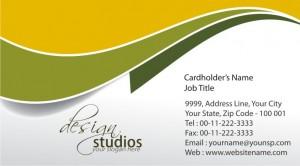 Carti de vizita - Cod Div265