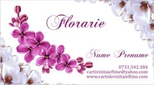 Cod Flor 20