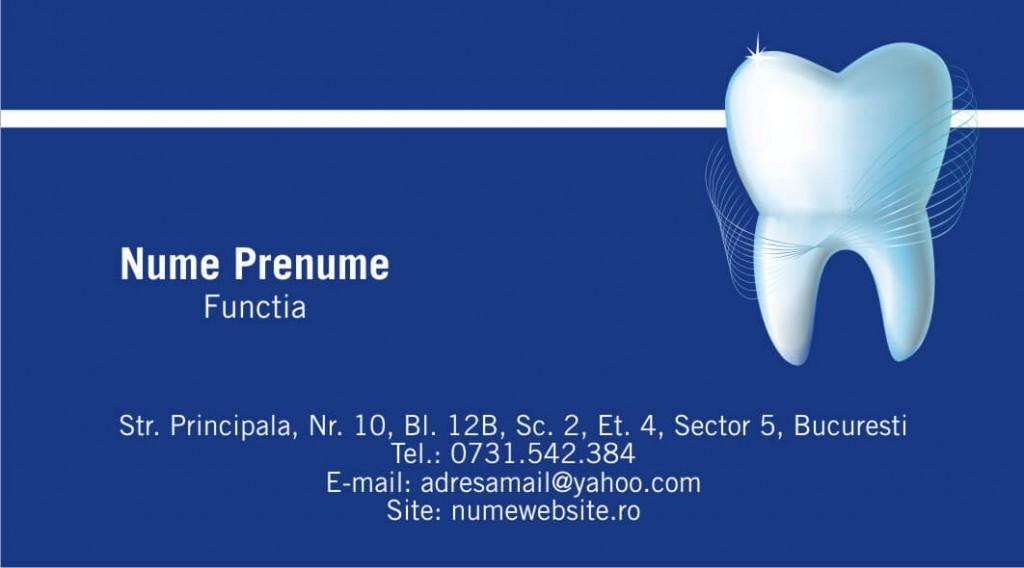 Dentist - 05