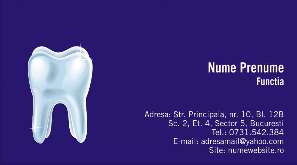 Dentist - 38