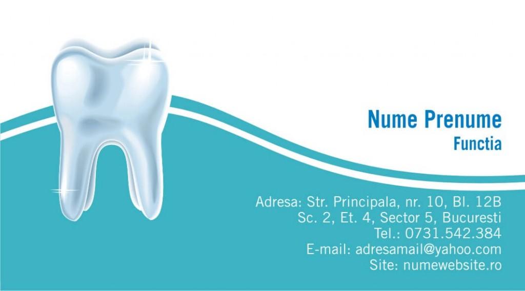 Dentist - 39