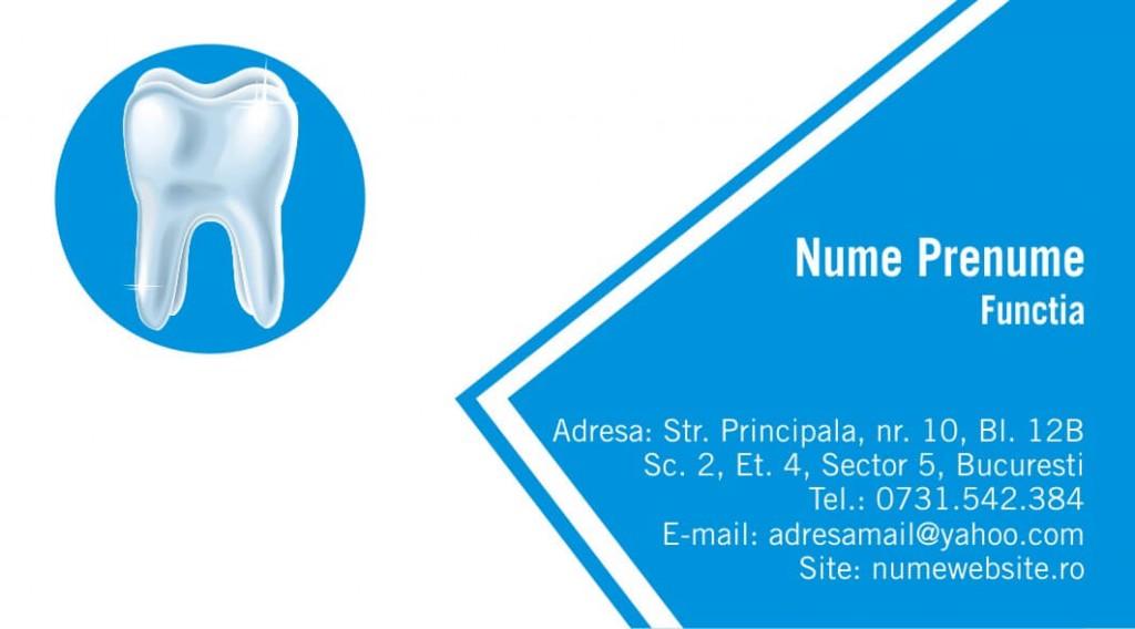 Dentist - 40