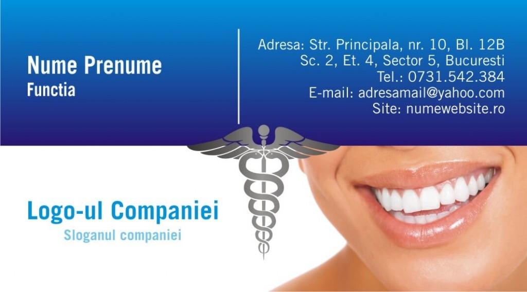 Dentist - 43