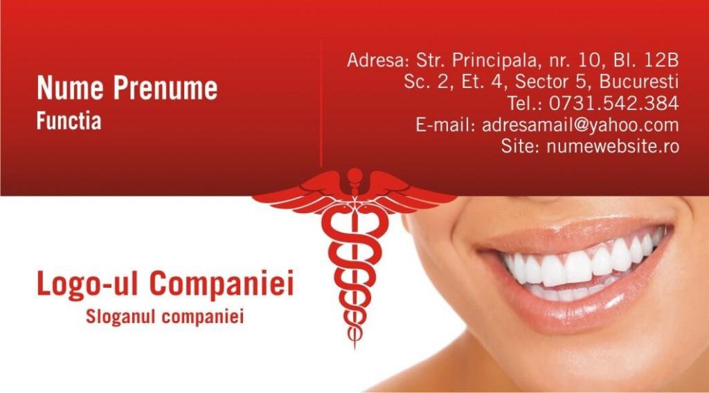 Dentist - 46