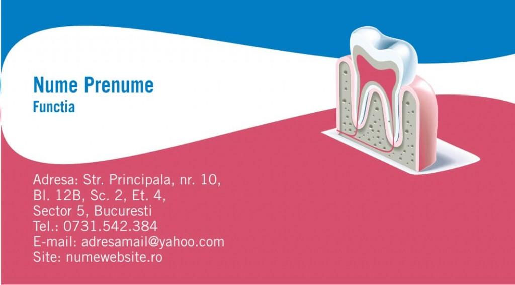 Dentist - 57