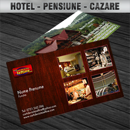 HOTEL-PENSIUNE-CAZARE