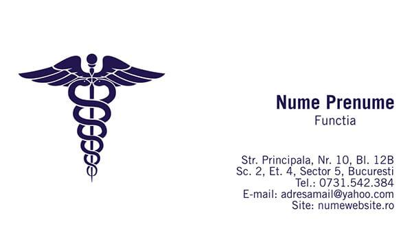 Medicina - 16