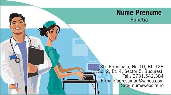 Medicina - 35