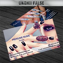 UNGHII FALSE