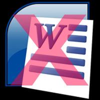 Carti de vizita in Word -2