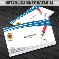 carti-de-vizita-notar-public-cabinet-notarial