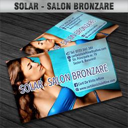 carti-de-vizita-solar-salon-bronzare