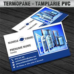 carti-de-vizita-termopane-tamplarie-pvc