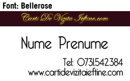 carti-vizita-retro-font bellerose