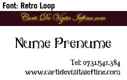carti-vizita-retro-8