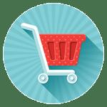 shop_online_carti-de-vizita