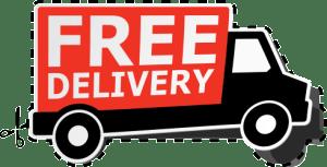 transport gratuit carti de vizita