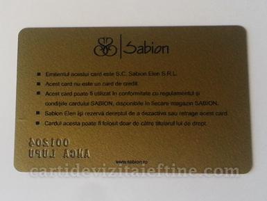 Carduri online personalizate 07