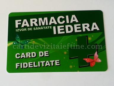 Carduri personalizate Bucuresti 11