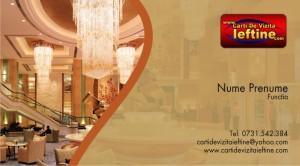 Cod - Hotel 01