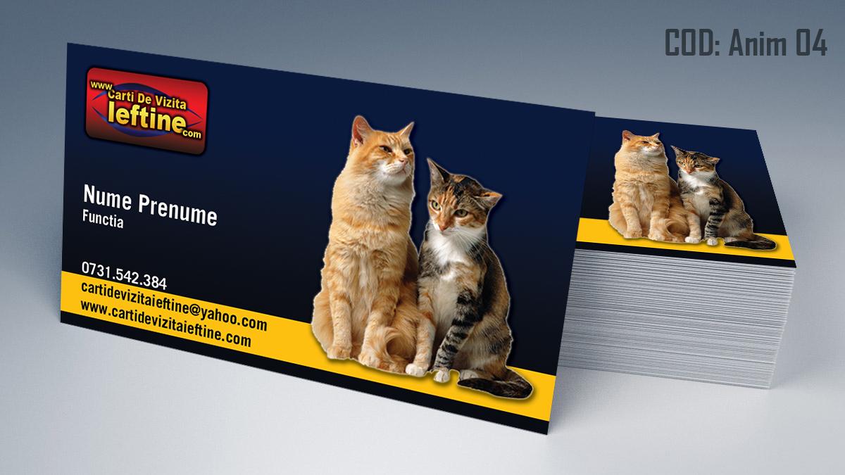carti-de-vizita-animale-4-2