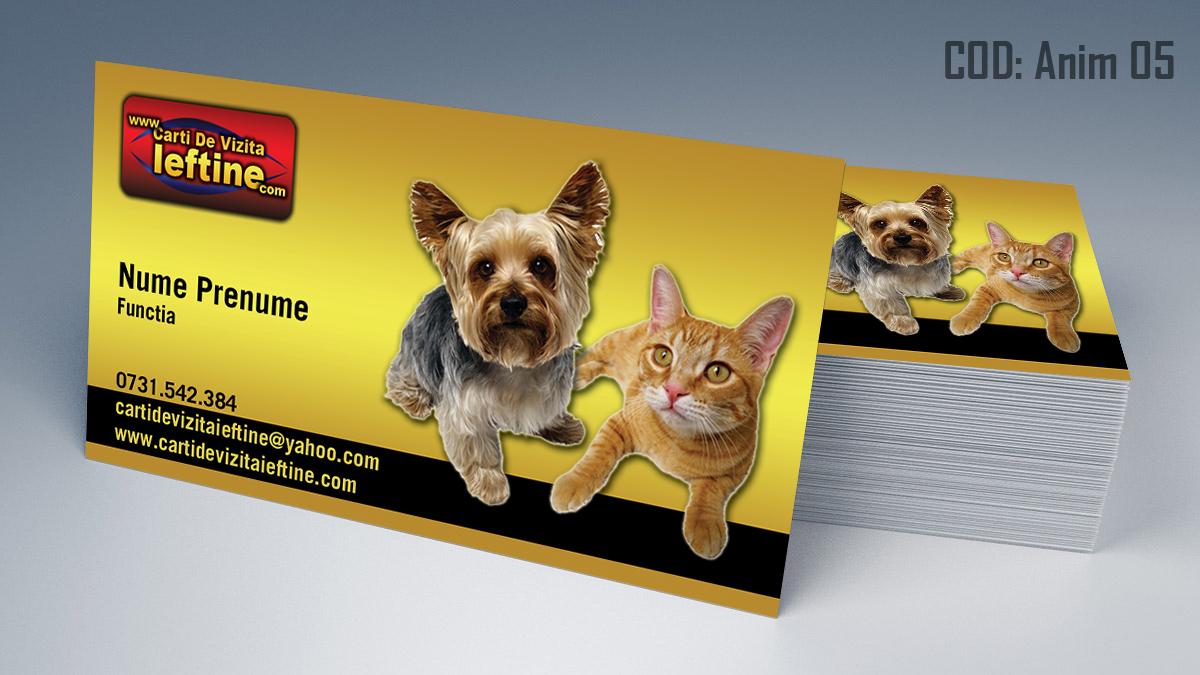 carti-de-vizita-animale-5-2