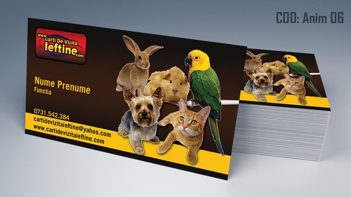 carti-de-vizita-animale-6-2