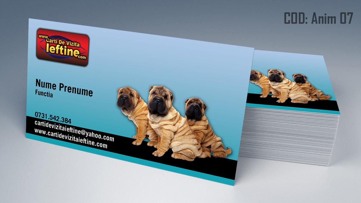carti-de-vizita-animale-7-2