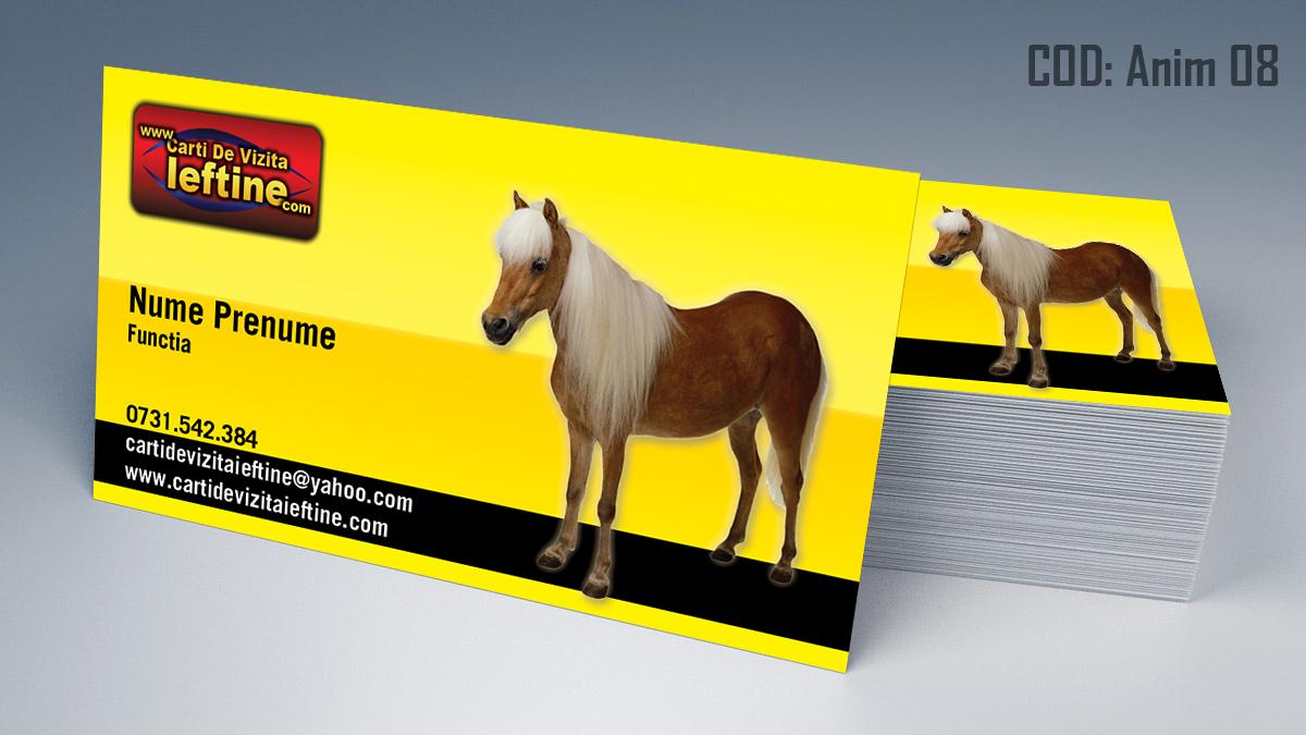 carti-de-vizita-animale-8-2