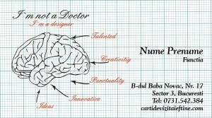 Cabinet psihologic Cod-Psiholog-02