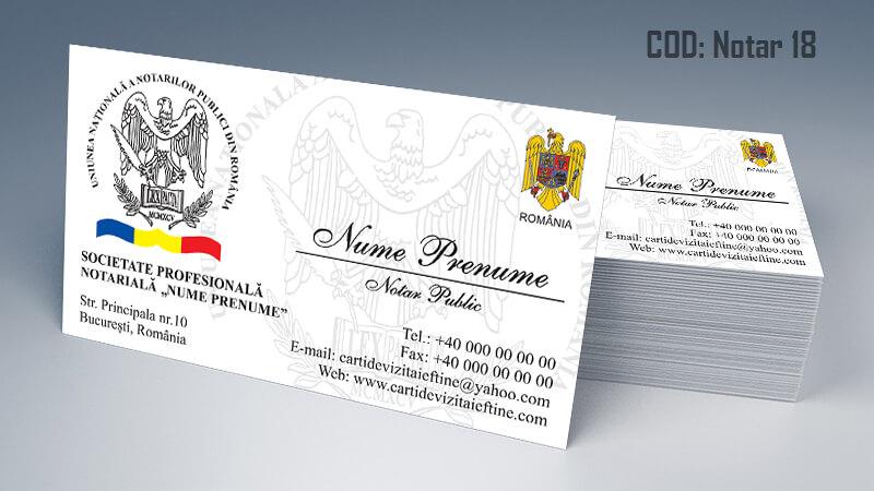 Carti-de-vizita-Notar-Birou-Notarial-Jurist-Avocat-18