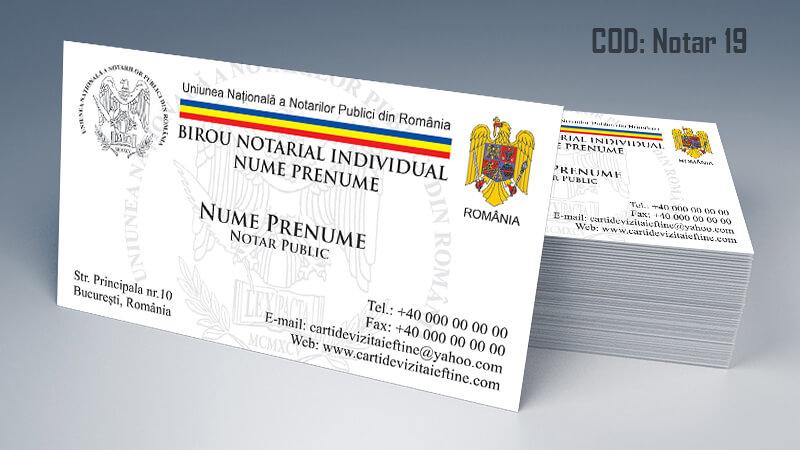 Carti-de-vizita-Notar-Birou-Notarial-Jurist-Avocat-19
