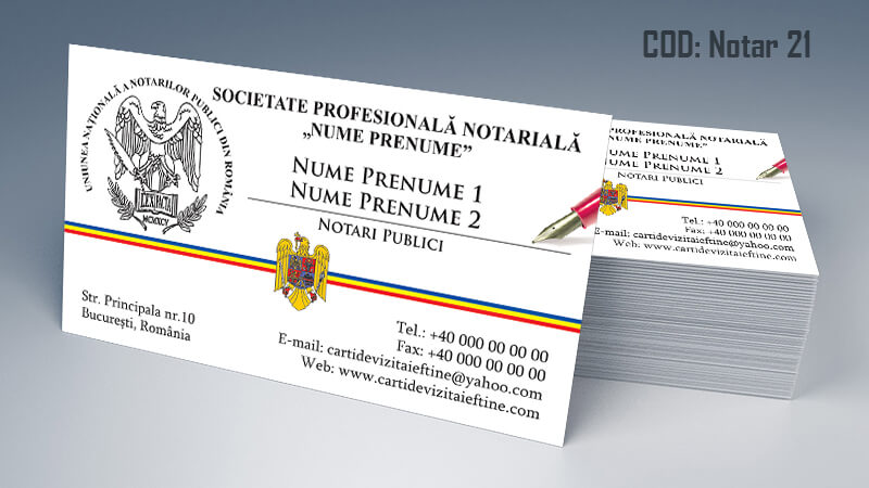Carti-de-vizita-Notar-Birou-Notarial-Jurist-Avocat-21