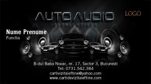 Sonorizare-auto-02
