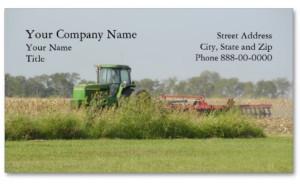 carti de vizita agricultura, apicultura, pomicultura