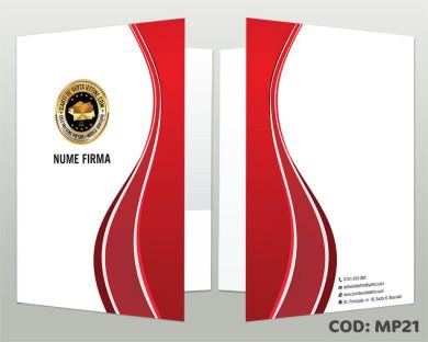 MAPE-COD-21