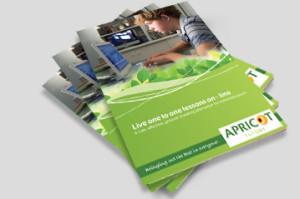 brosuri online
