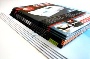 brosuri pret online