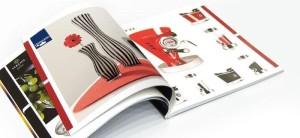 brosuri publicitare
